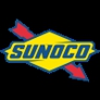 Sunoco - Middletown, CT