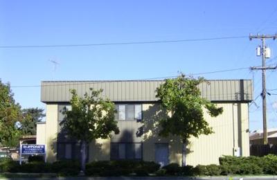 Transmission Parts & Core - Hayward, CA