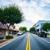 Visit Columbia County Florida