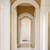 G Sommerhof Luxury Homes