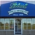 Dial Tent & Awning Co
