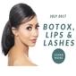 Honolulu Medspa - Honolulu, HI. Botox, Lips & Lashes