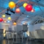 Arcades & Party Rentals by GEMS INC.