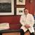 Corcetti Chiropractic & Rehabilitation Centre