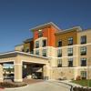 Homewood Suites by Hilton Houston/Katy Mills Mall