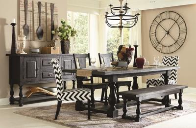 Sensational Rockin Rustic Furniture 1402 N Highway 287 Decatur Tx Unemploymentrelief Wooden Chair Designs For Living Room Unemploymentrelieforg
