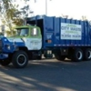City Waste Services Of New York Inc
