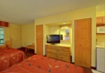 Econo Lodge Riverside - Pigeon Forge, TN