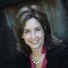 Shannon Mc Ginnis - Ameriprise Financial Services, Inc.