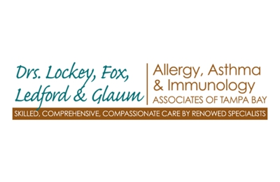 Allergy, Asthma & Immunology Associates - Tampa, FL