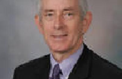 Joseph Kaplan, MD - Jacksonville, FL