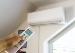Ehlers Heating & Air Conditioning - Livonia, MI