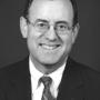 Edward Jones - Financial Advisor:  Tim Patterson