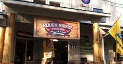 Rough Riders Sporting Goods - Idyllwild, CA