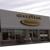 Dolson's Auto & Tire Centers