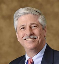 Michael R. Kirkwood, MD - Edgewood, KY
