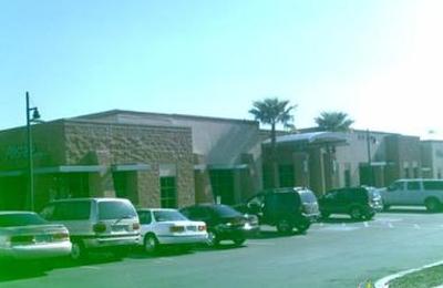 Cinnamons Bakery - Austin, TX
