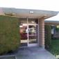 SP Controls - South San Francisco, CA