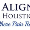 Align Health And Holistic Medical Center