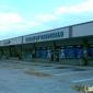 House of Tropicals Inc - Glen Burnie, MD