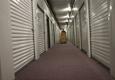 A Storage Inn # 9 - Belle Chasse, LA