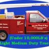 Bracker Pump & Well Services