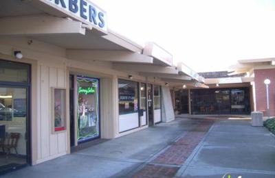 Sunny Cuts & Nails - Sunnyvale, CA
