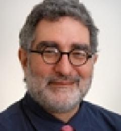 Mitchell A Medow, MD, PhD - Boston, MA