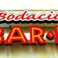 Dick's Bodacious BAR-B-Q - Indianapolis, IN