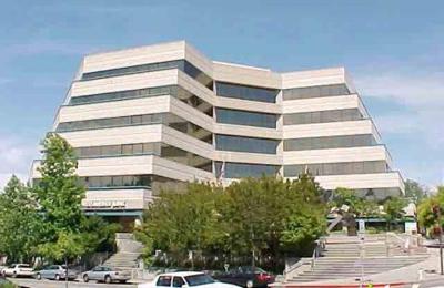 J. Stokes & Associates - Walnut Creek, CA