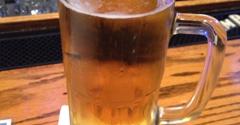 Four Corners Restaurants - Chapel Hill, NC. Big Beer!!