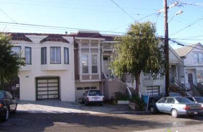 Miyako Construction & Roofing - San Francisco, CA