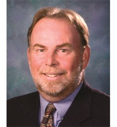 Dave Mumma - State Farm Insurance Agent - Hanover, PA