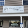 Commonwealth Cleaners
