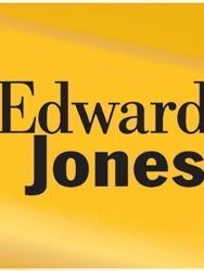 Edward Jones - Financial Advisor: Vince Weber