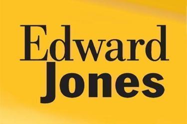 Edward Jones - Financial Advisor: Al Biss