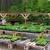 Tri-City Greenhouse