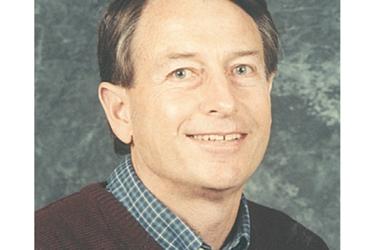 Rich Stevens - State Farm Insurance Agent