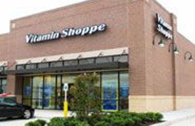 The Vitamin Shoppe - Houston, TX