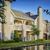 Bradford Pointe Apartments and Townhomes