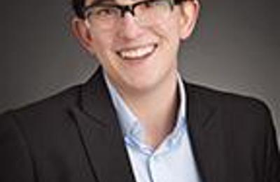Yates Family Law, PC - Portland, OR