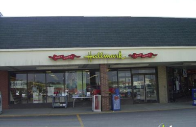 Karen's Hallmark Shop - Medina, OH