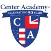 Center  Academy