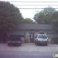 Olmos Park Animal Hospital - San Antonio, TX