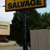 Ace Auto Salvage in Milwaukee - Quality Used Auto Parts at WHOLESALE prices to all
