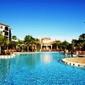 WorldQuest Orlando Resort - Orlando, FL
