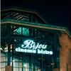 Bijou Cinema Bistro