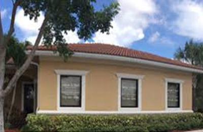 Adam J Ball, MD FACS - Port Saint Lucie, FL