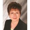 Nancy Field - State Farm Insurance Agent
