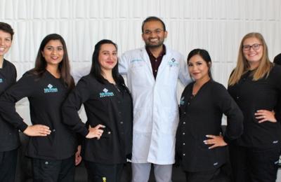 Kyle Parkway Dentistry - Kyle, TX